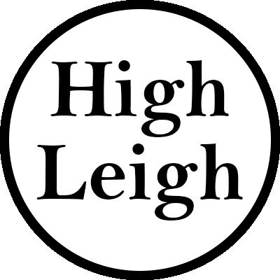 High Leigh Hoddesdon